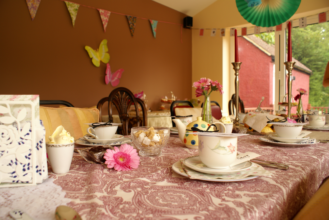mad-hatters-tea-party-1-of-9