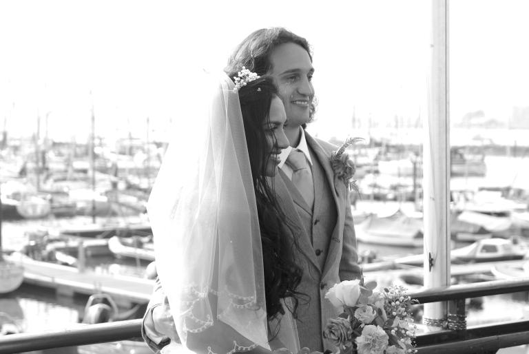 sjs-poole-wedding-14-of-17